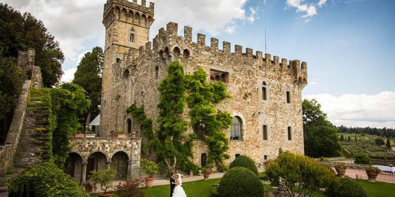 Location Matrimoni Vicino Toscana : Matrimoni in toscana le migliori location rexpo news