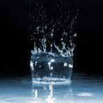 Purificazione acqua