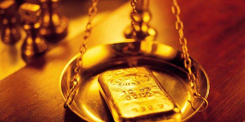 pesare oro (articolo 18)_800x532