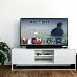 tv-on-demand