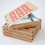 cartone-pizza_800x533