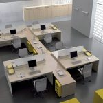 composizione_ufficio_moderno_5_1_800x600