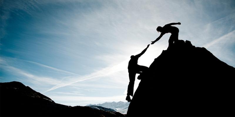 rexpo.it - Scarsa fiducia in se stessi, come migliorare 13_800x400
